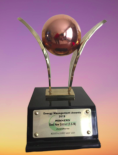 EMA Awards 2019
